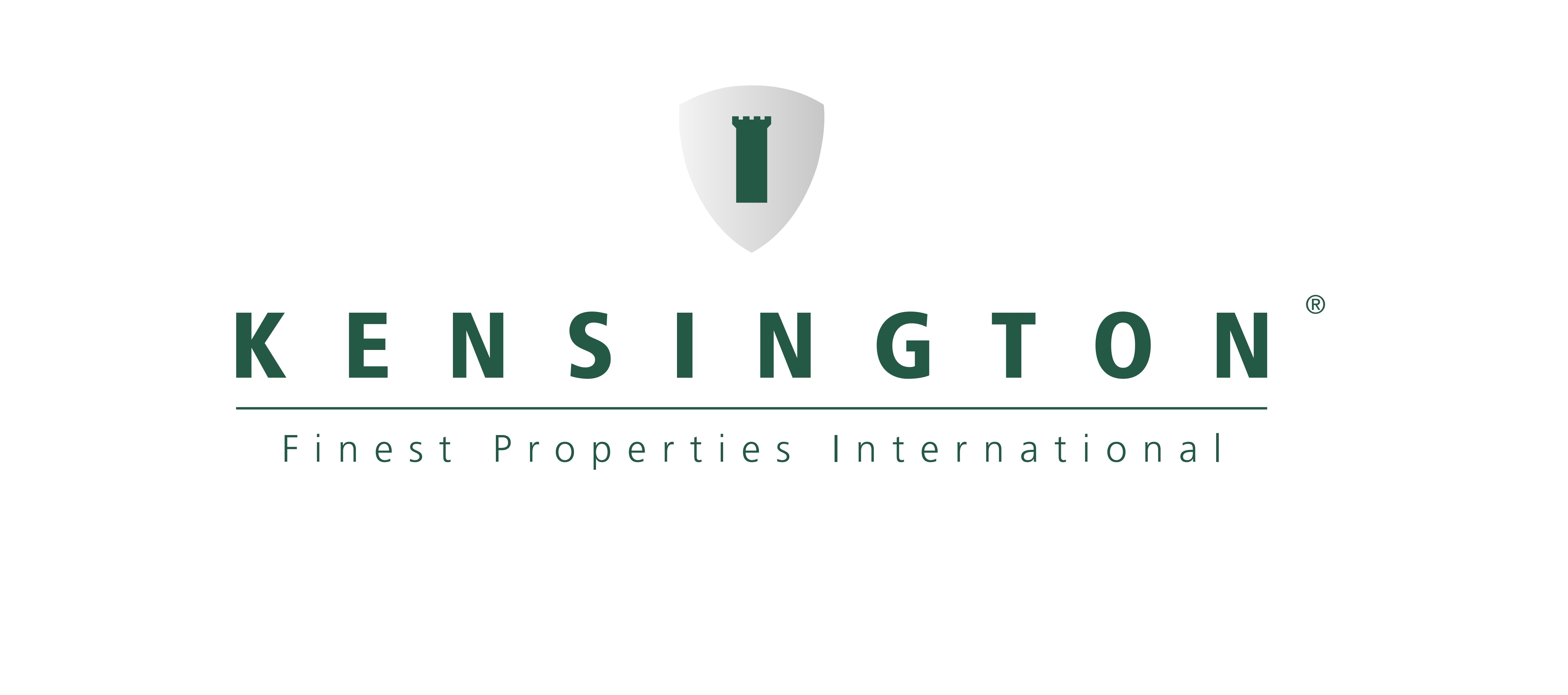 KEN_Logo_FinestProperties_komplett_001
